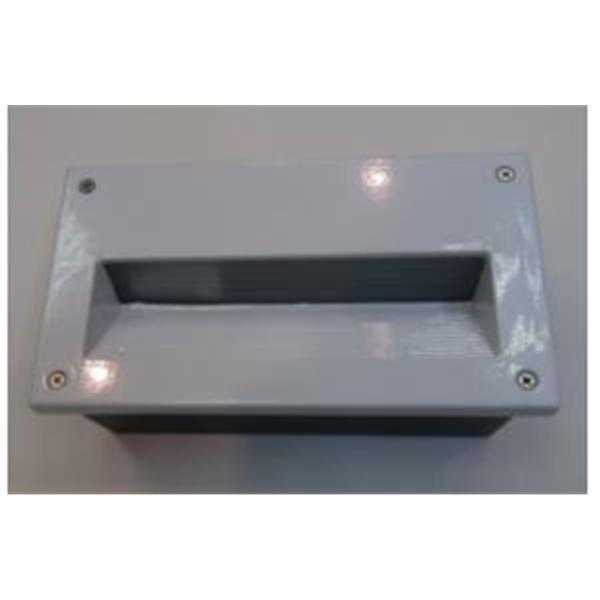 LED 車道燈