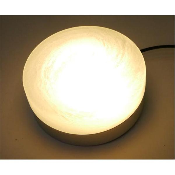 LED 10W 吸頂燈/陽台燈