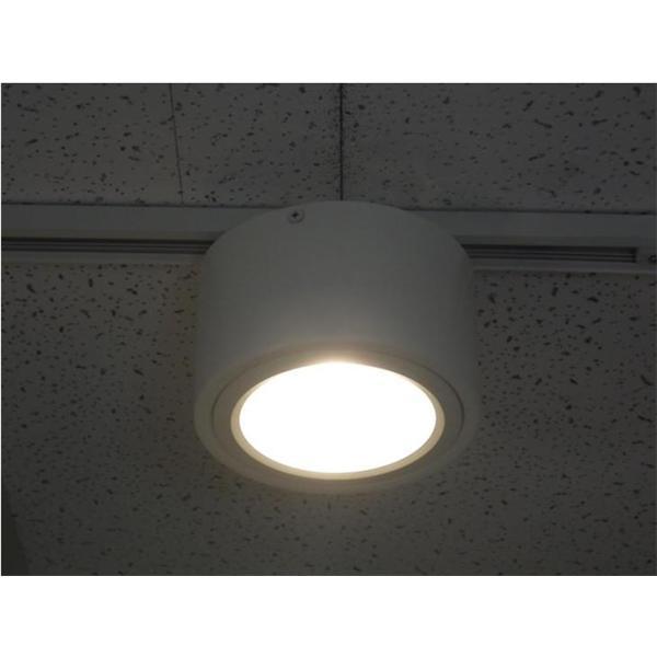 15W LED 圓形吸頂燈
