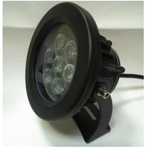 LED庭園 & 插地燈