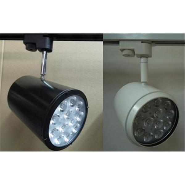 LED 15W軌道燈