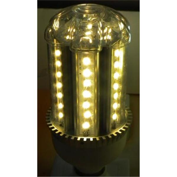 10W LED玉米燈