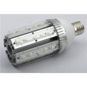 LED E40  30W 玉米燈