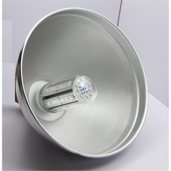 LED 36W E40 玉米燈