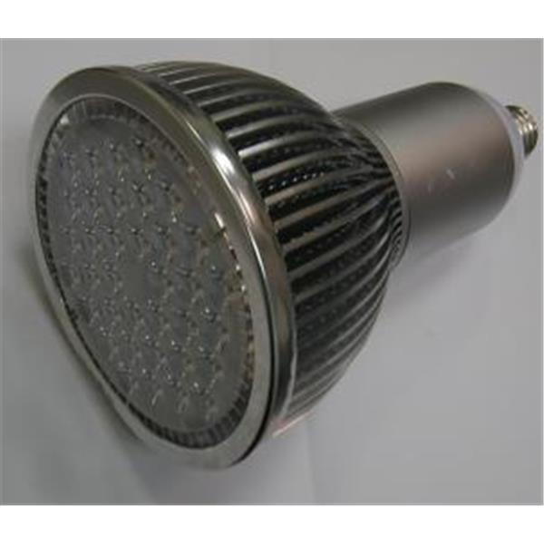 PAR56 LED  60W