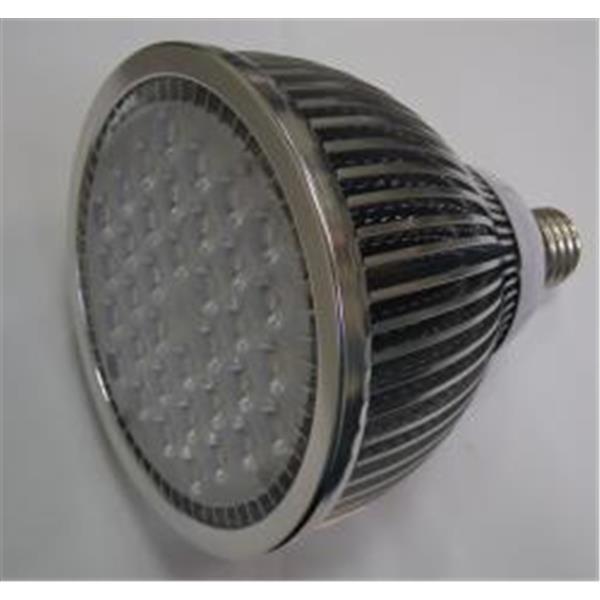 PAR LED 70W