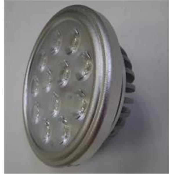 LED 高功率 ARIII 12燈
