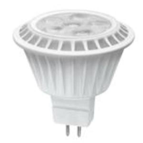 可調光 LED 7W MR-16