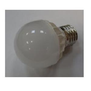 3W LED 小球泡