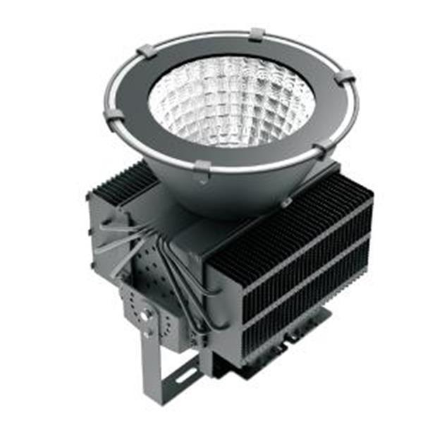 500W大型LED泛光燈