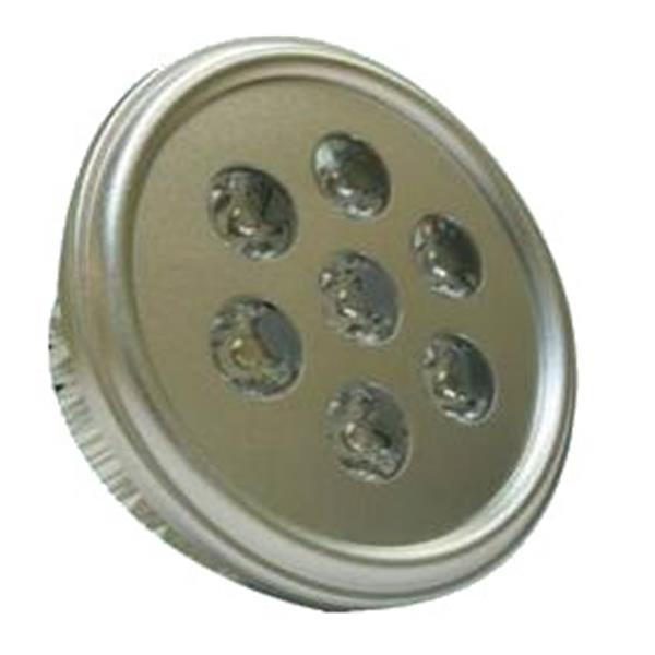 工程用 9W LEDARIII 7燈