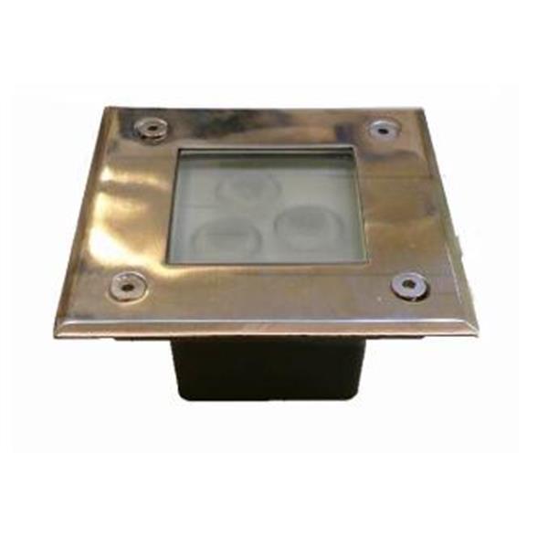LED 方型地埋燈