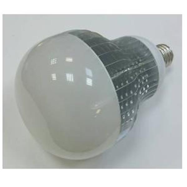 58W LED球砲