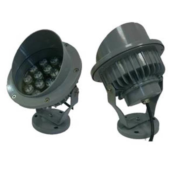 15W 投射燈