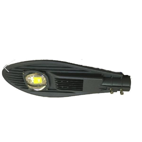 LED 60W 路燈