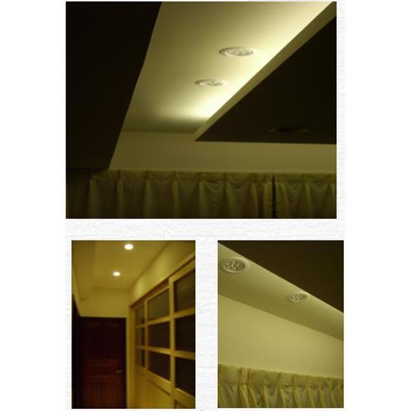 LED崁燈 6W