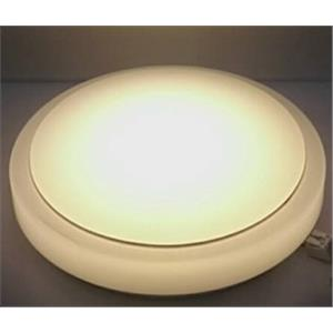 LED15W 吸頂燈(陽台燈)