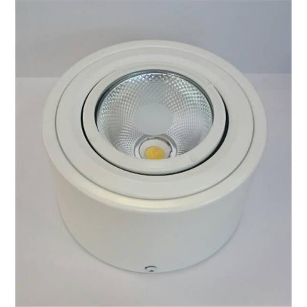 LED22W吸頂筒燈