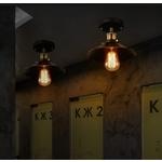 美式鄉村風吊燈