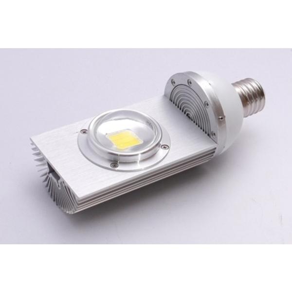 路燈用恆插E40