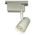 MR 軌道燈燈具