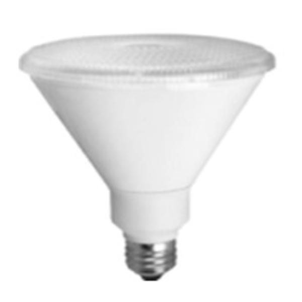 LED/16W/PAR38
