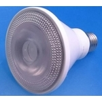 LED/14W/PAR30