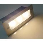 LED 3W 階梯燈