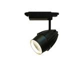 28W LED 軌道燈