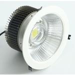 75W LED 崁燈