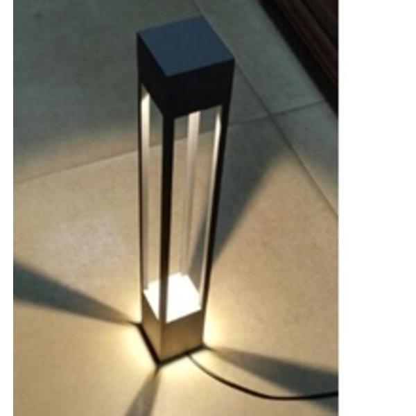 庭園燈/插地燈