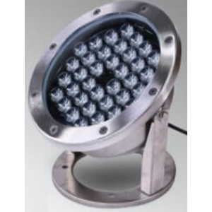 18W 水底燈/庭園燈