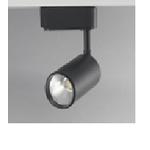 LED COB 11W 軌道燈