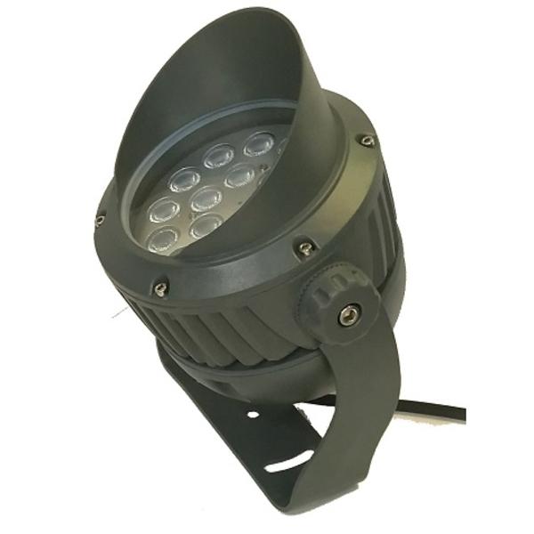 36W 戶外投射燈