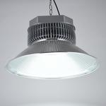 100W 天井燈