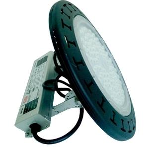 200W 天井燈