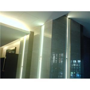 LED層板燈  條燈-奧偉科技股份有限公司-新北