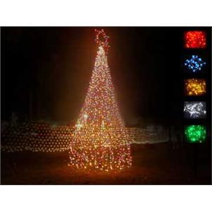 聖誕燈-奧偉科技股份有限公司-新北