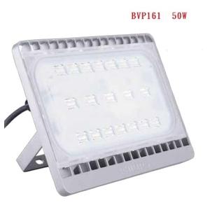飛利浦 50W 泛光燈