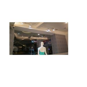 中悅婚紗店-1