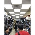 台北市相機店
