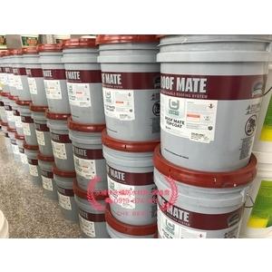 防曬防水面漆 ( 熱源反射 )90%以上-潛能工程有限公司-苗栗