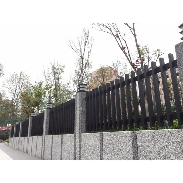 金屬格柵-雅固婷金屬建材有限公司-新北