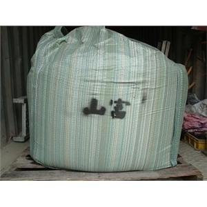 太空袋砂-富山建材有限公司-台中