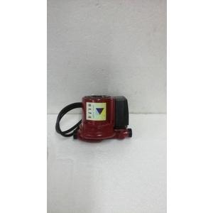 JK-220N單相110V 熱水器專用恆壓加壓機-達那企業有限公司-嘉義
