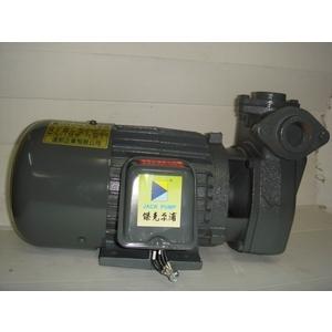 JK-325A 高速式抽水機-達那企業有限公司-嘉義