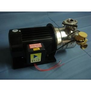 JK-325SB 噴射式流控恆壓加壓機-達那企業有限公司-嘉義