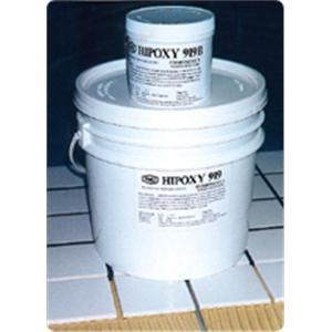 防滲水黏著材料─平面地坪專用黏著材-元上企業有限公司-彰化