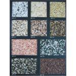 鏝刀石-石頭漆,仿石多彩漆,多彩漆,仿岩漆,仿石漆,砂岩漆-泰盛塗裝工程有限公司