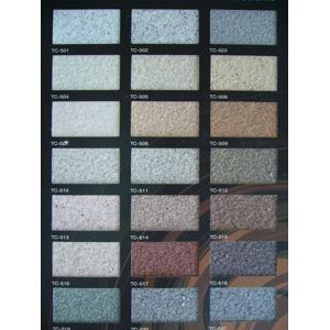 陶磁石-泰盛塗裝工程有限公司-台中